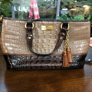 Brahmin Beautiful Purse